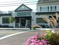 Restaurants Discover East Lyme Niantic Ct